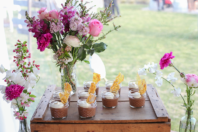 mousse_flowers