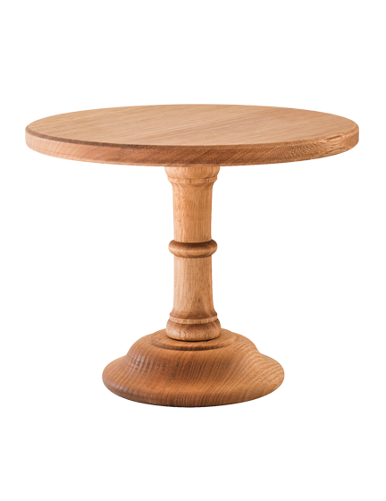 wooden wedding cake stands australia mudgee made catering cakes roses weddings 27605